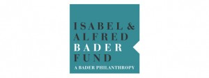 Bader-Foundation