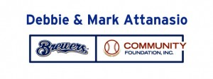 Brewers-Community-Foundation-new