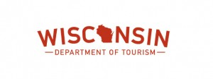 Department-of-Tourism