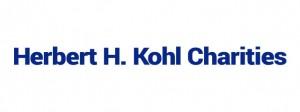 Kohl-Charities
