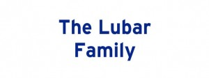Lubar-Family-new