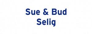 selig-new