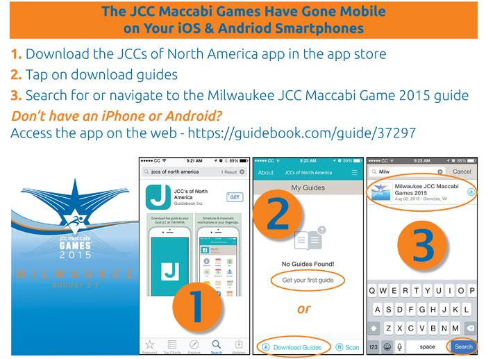 How-to-Download-App-big