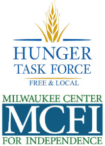 Hunger-and-MCFI