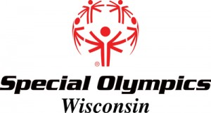 Special-Olympics-Wisconsin-layers