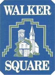 Walker-Square-logo
