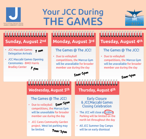 Your-JCC-During-the-Games